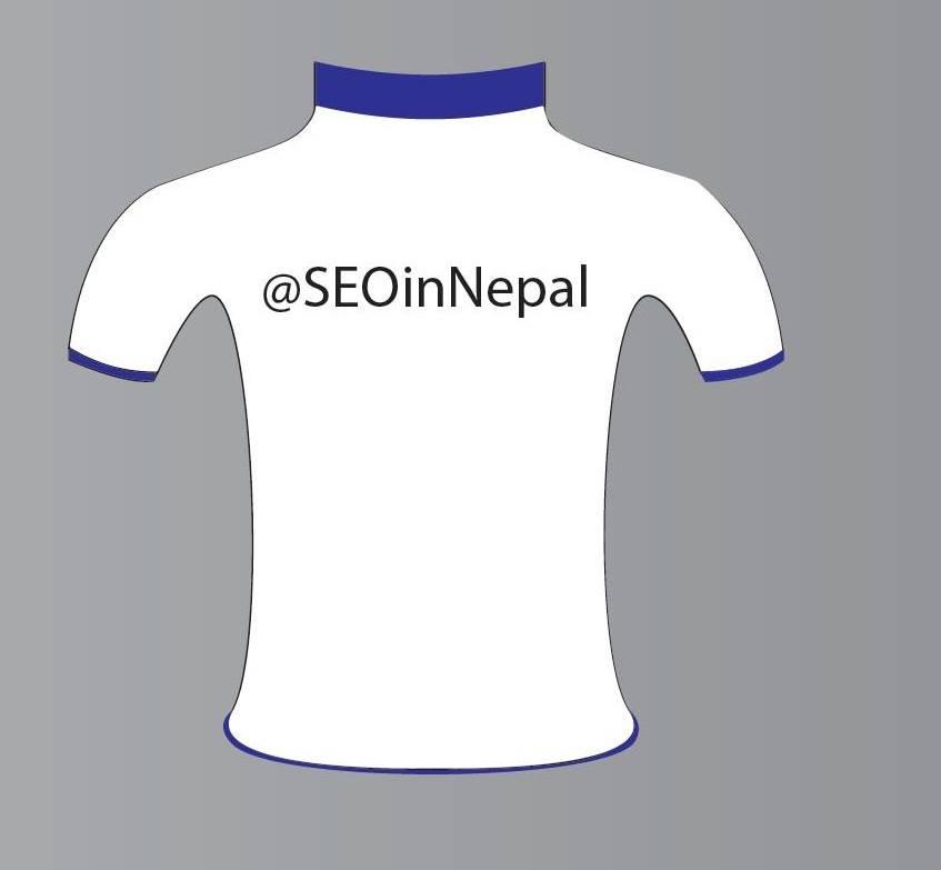 seo seminar nepal