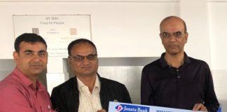 janata-bank-nepal-limited-regarding-csr