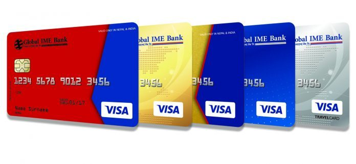 Global-IME-Banks-cards-can-be-used-in-any-chip-based-POS-machines
