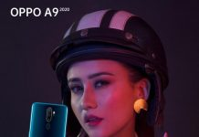 Oppo has announced the launch date for A Series 2020 in Nepal