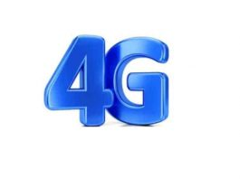 Nepal Telecom to start 4G service in 50 cities