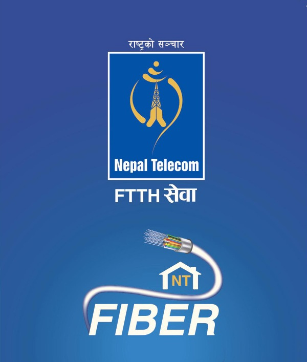 Ntc FTTH fiber service now available in 25 districts