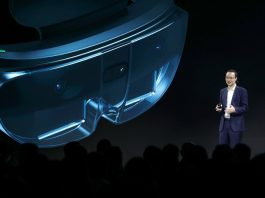 Oppo Build A Smart Device Ecosystem The Era Of Intelligent Connectivity