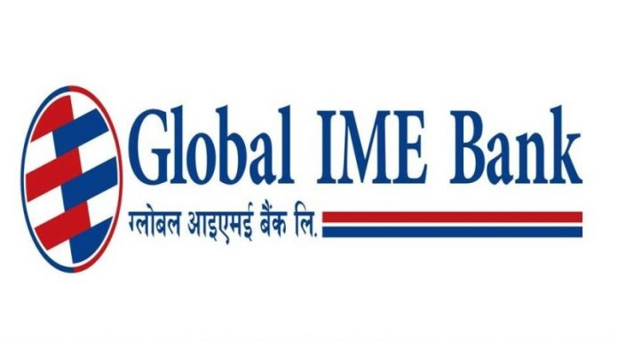 Global IME Bank Opens New Branches