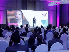 Ncell Serving Microsoft's Cloud Service In Nepal