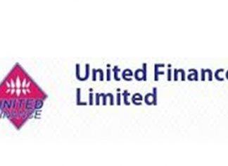United Finance brings Silver Jubilee Saving Account