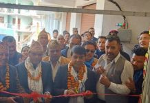 global-ime-bank-new-branch-at-doti