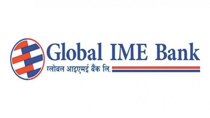Global IME Bank provides Rs 11.5 million to fight against Corona virus