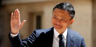 Jack Ma To Donate Emergency Medical Supplies To Nepal