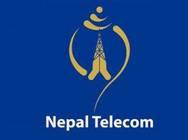 Telecom upgrades new system