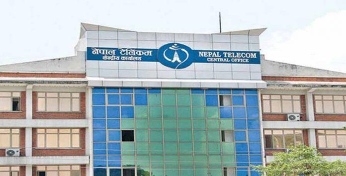 Nepal Telecom puts Corona Virus awareness message in ring tones