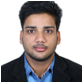 Secretary at Nepal e-Governance Society