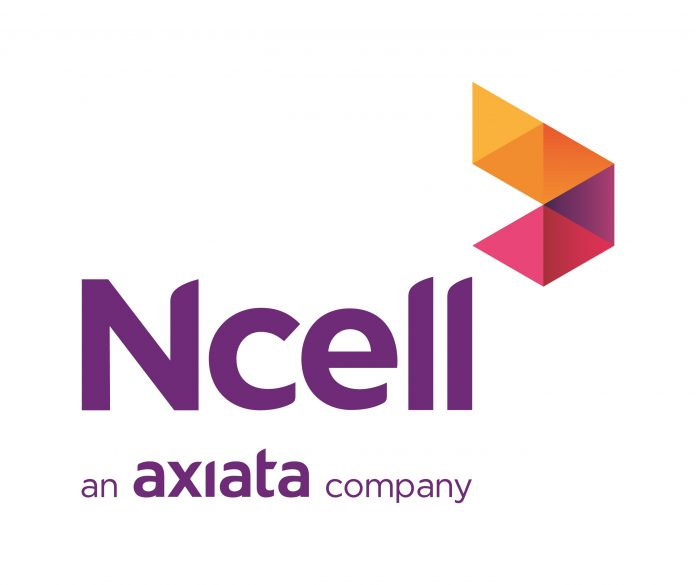 Ncell pays Rs4.5 billion from its outstanding tax liability