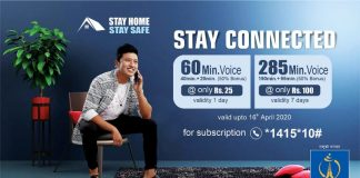 NTC Extends Stay Connected Offer For Covid-19