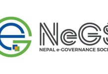 current cyber security issue by Nepal e-governance Society