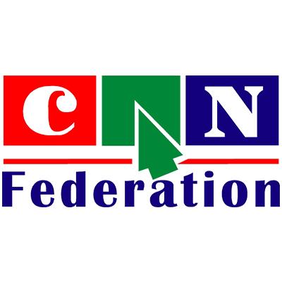 Federation of Computer Association Nepal