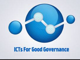 ICT For Good Governance in Nepal