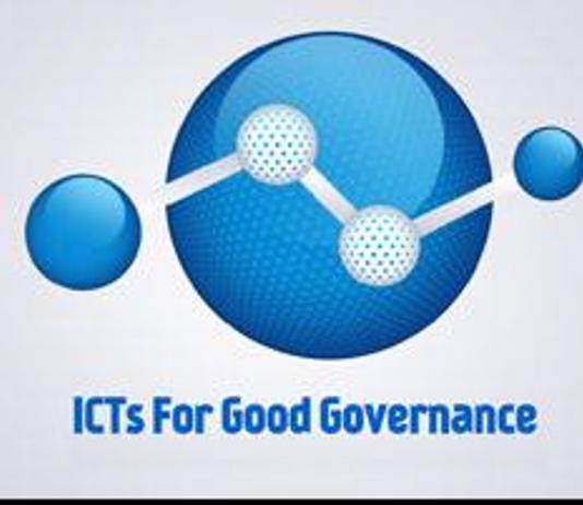 ICT For Good Governance in Nepal