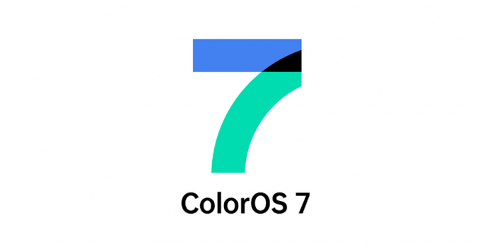 ColorOS 7 (Android 10) Official Version Arrives at these OPPO phones in India