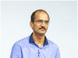 Krishna Prasad Bhandari
