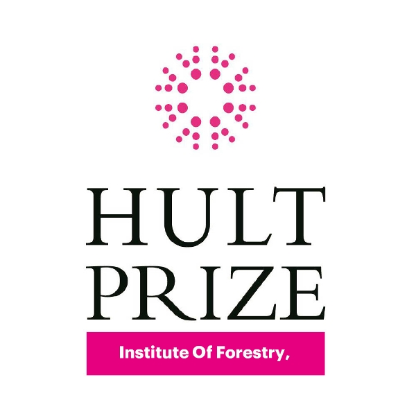 HULT PRIZE Forestry