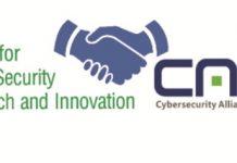 CSRI-CAMP Member