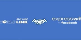 Wlink Announces Partnership With Facebook