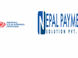nchl with nepal payment solutions