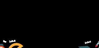 neemaacademy nepal