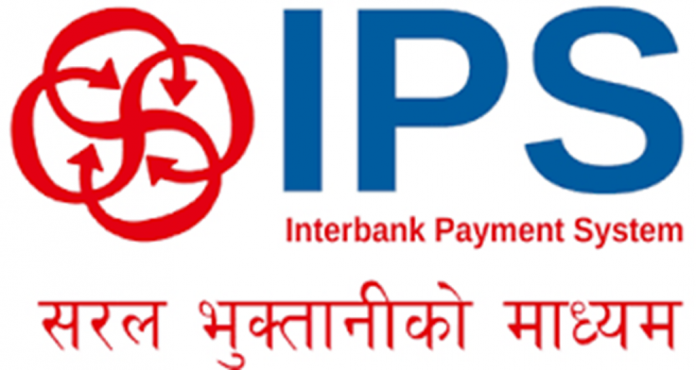 Interbanking Payment System