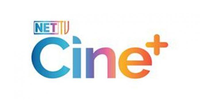 NETTV CINE