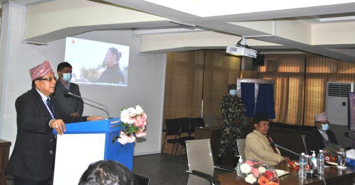 IPTV Shuvarambha