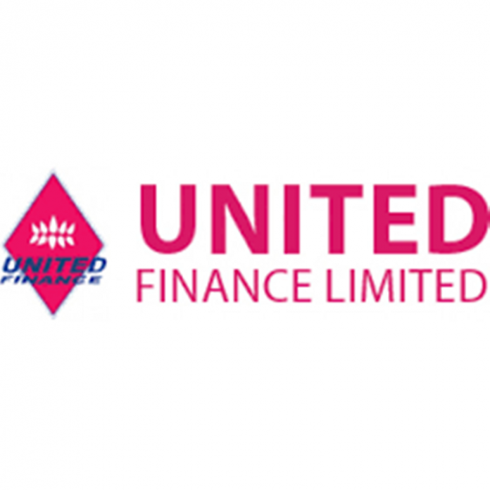 United Finance