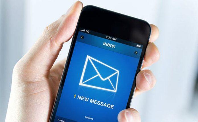 SMS-Through-ntc