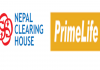 NCHL Partners with Prime Life Insurance