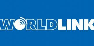 worldlink news