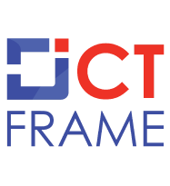 https://np.ictframe.com/wp-content/uploads/2021/04/ict-news-Logo.png