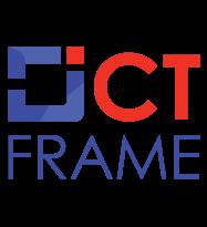 https://np.ictframe.com/wp-content/uploads/2021/04/ict-news-Logo.png
