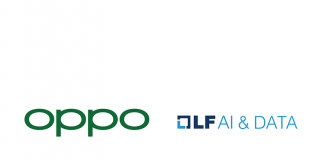 OPPO joins LF AI & Data Foundation as a premier member-800x600-1