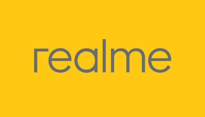 realme 7 price drop