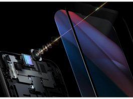 OPPO Unveils Next-Generation