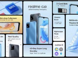 Realme-C20-price-nepal