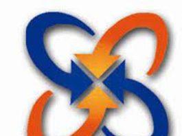 ispan main logo