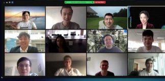 OPPO Hack Tech Startups