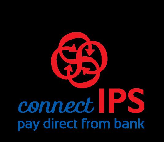 connecti-ips-dashain-transactions